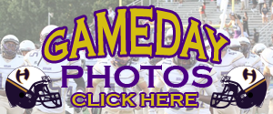 gamedayphotos