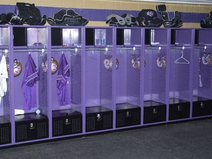 lockerroom2