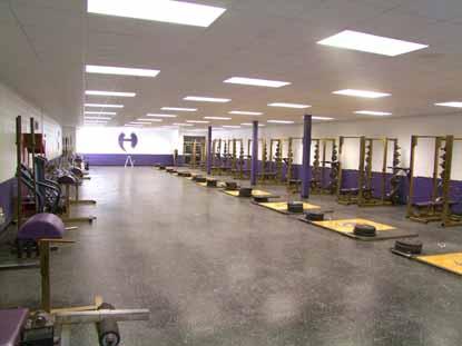 weightroom2
