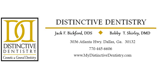 distinctivedentistry