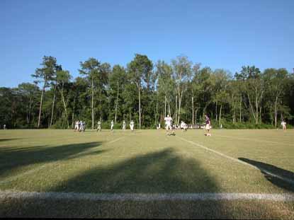 practice_field