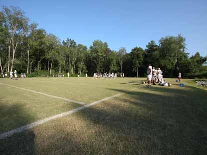 practice_field2