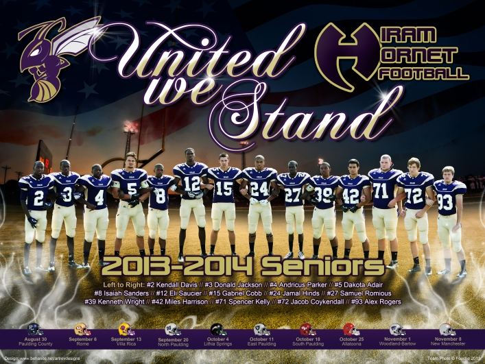 seniorposter_2013_small