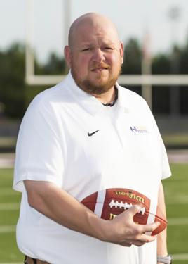 Coach Mount